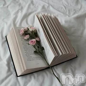 長野人妻デリヘル I LOVE奥様(アイラブオクサマ) かすみ(40)の10月2日写メブログ「可愛いは作れる」