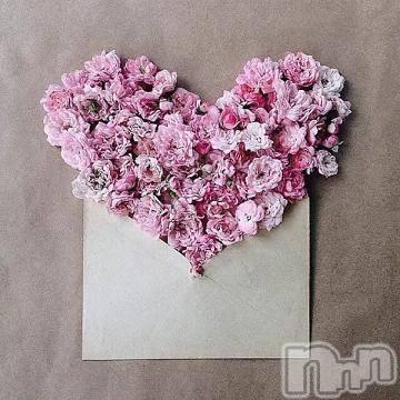 長野人妻デリヘル I LOVE奥様(アイラブオクサマ) かすみ(40)の10月21日写メブログ「ジーン…?」