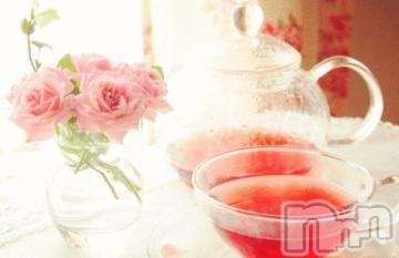 長野人妻デリヘルI LOVE奥様(アイラブオクサマ)  涼子(40)の2021年5月4日写メブログ「何気ない一言」