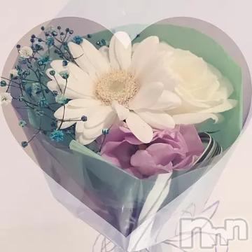 長野人妻デリヘルI LOVE奥様(アイラブオクサマ) かすみ(40)の2021年6月6日写メブログ「センチュリーの紳士さま?」