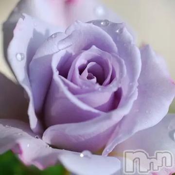 長野人妻デリヘルI LOVE奥様(アイラブオクサマ) かすみ(40)の2021年6月8日写メブログ「密なひとときを・・・」