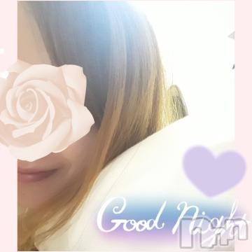 長野人妻デリヘルI LOVE奥様(アイラブオクサマ) かすみ(40)の2021年6月11日写メブログ「おやちゅみ?」
