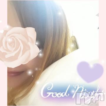 長野人妻デリヘルI LOVE奥様(アイラブオクサマ) かすみ(40)の2021年7月17日写メブログ「御礼です」