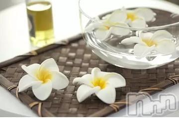 長野人妻デリヘルI LOVE奥様(アイラブオクサマ) かすみ(40)の2021年7月21日写メブログ「暑い~しか出ませんねww」