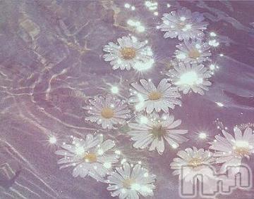 長野人妻デリヘルI LOVE奥様(アイラブオクサマ) かすみ(40)の2021年7月22日写メブログ「自分を癒す方法」