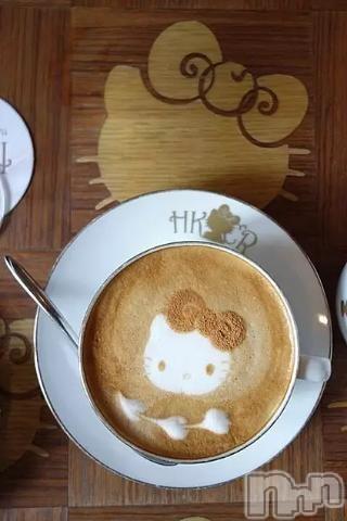 長野人妻デリヘルI LOVE奥様(アイラブオクサマ) かすみ(40)の2021年9月12日写メブログ「個人的blog『さきちゃん?』」