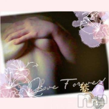 長野人妻デリヘルI LOVE奥様(アイラブオクサマ) かすみ(40)の2021年10月9日写メブログ「大切なのは…」