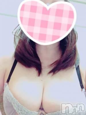 長野人妻デリヘル I LOVE奥様(アイラブオクサマ) しょうこ(40)の4月23日写メブログ「衝撃!」