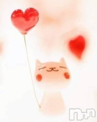 長野人妻デリヘル I LOVE奥様(アイラブオクサマ) しょうこ(40)の7月31日写メブログ「ありがとう」