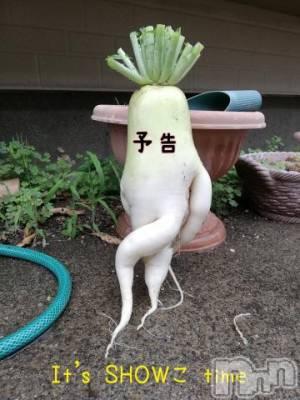 長野人妻デリヘル I LOVE奥様(アイラブオクサマ) しょうこ(41)の8月7日写メブログ「23:00~7:00」