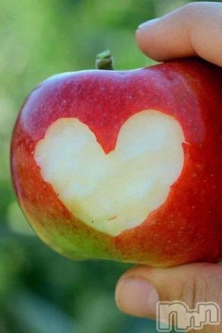 長野人妻デリヘルI LOVE奥様(アイラブオクサマ) しょうこ(40)の2021年9月10日写メブログ「明日もやっちゃうの」