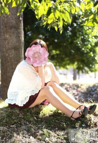 長野人妻デリヘルI LOVE奥様(アイラブオクサマ) しょうこ(41)の2021年10月9日写メブログ「国民の末っ子か!」