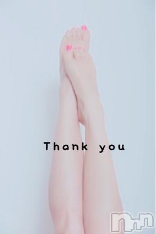 長野人妻デリヘルI LOVE奥様(アイラブオクサマ) しょうこ(41)の2021年10月13日写メブログ「お礼 SUKIYAKI様」
