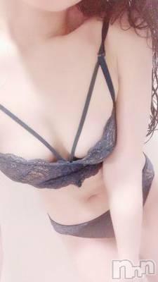 長野人妻デリヘル I LOVE奥様(アイラブオクサマ) あおい(36)の4月24日写メブログ「本日の密会」
