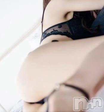長野人妻デリヘル I LOVE奥様(アイラブオクサマ) あおい(36)の7月26日写メブログ「本日はお休み」