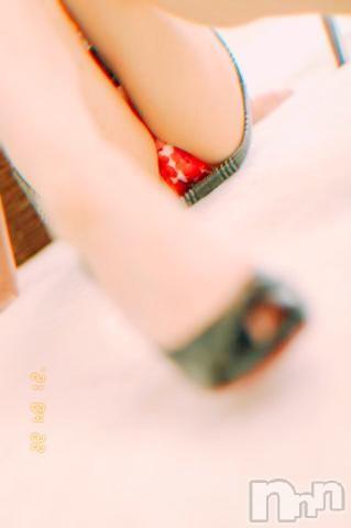 長野人妻デリヘルI LOVE奥様(アイラブオクサマ) あおい(36)の2021年7月21日写メブログ「見たよ?」