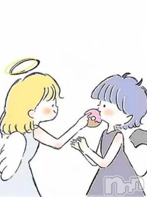 長岡デリヘル 長岡デリバリーヘルスNOA(ノア) りず(21)の7月14日写メブログ「君は天使」
