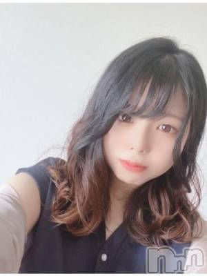 新潟ソープ 本陣(ホンジン) さとみ(21)の4月10日写メブログ「出勤しました!」