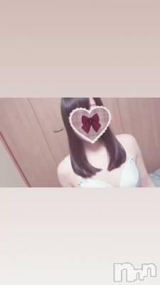 長岡デリヘル 純・無垢(ジュンムク) 体験☆はんな(22)の4月10日動画「🌷ドキドキ🌷」