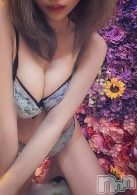 長岡デリヘル ROOKIE(ルーキー) 体験☆さゆみ(18)の4月7日写メブログ「初めての新潟に向けて❤️🥺」