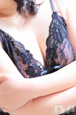 松本ぽっちゃり ぽっちゃりお姉さん専門 ポチャ女子(ポッチャリオネエサンセンモンポチャジョシ) みほお姉さん(36)の8月4日写メブログ「Oさま♡ありがとうございました(=´∀`)」