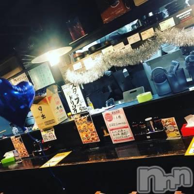 古町ラーメン 麺処 拾弐(メンドコロ ジュウニ)の店舗イメージ枚目