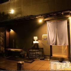古町居酒屋・バー キッチン まる義(キッチンマルヨシ)の店舗イメージ枚目