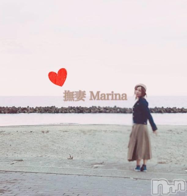 新潟メンズエステ撫妻(ナデツマ) 真里菜ーまりな(31)の6月19日写メブログ「貴方の事が一番に大好きです」