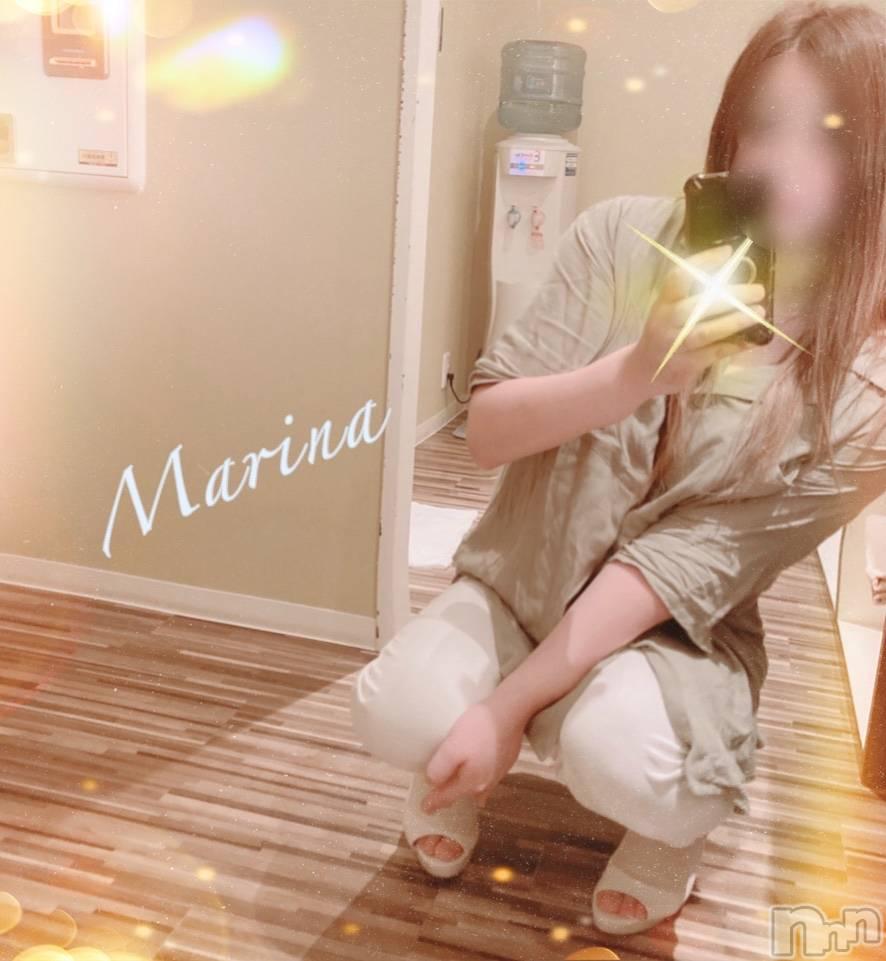 新潟メンズエステ撫妻(ナデヅマ) 真里菜ーまりな(31)の6月29日写メブログ「!本日30分無料です!」