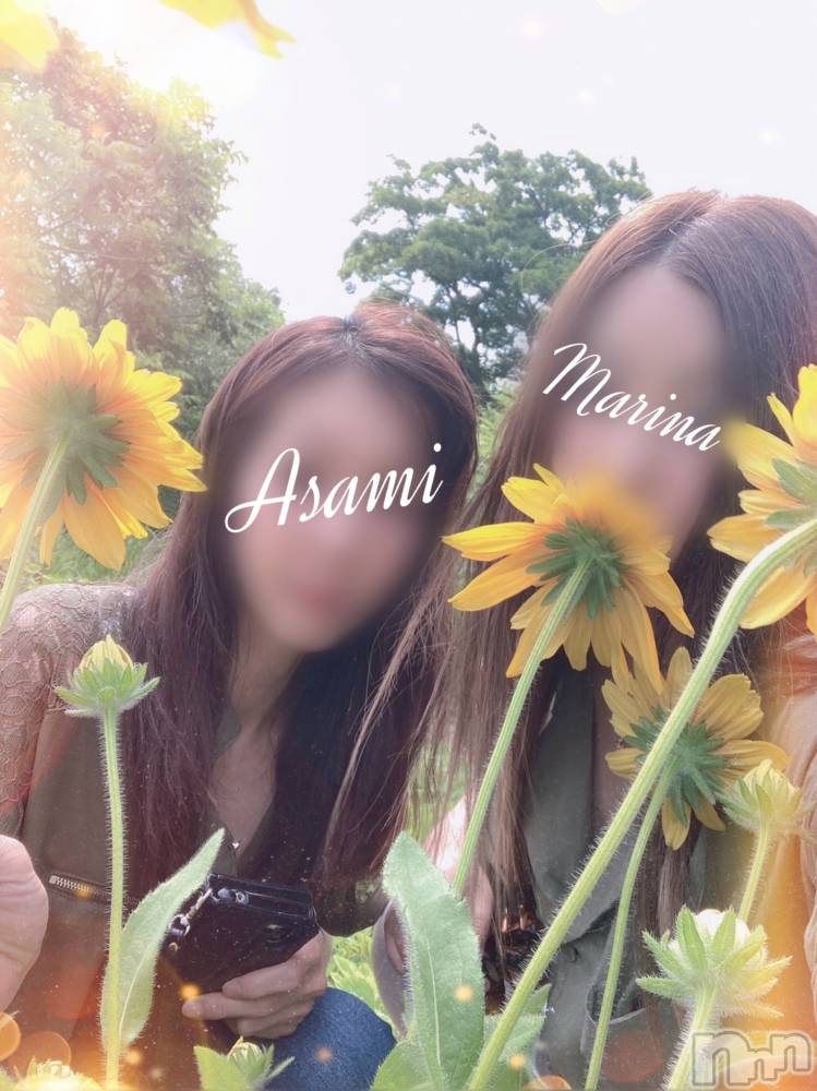 新潟メンズエステ撫妻(ナデヅマ) 真里菜ーまりな(31)の6月29日写メブログ「大好きな人とお別れ。」