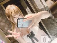 松本駅前キャバクラCLUB ZERO(クラブ ゼロ) すみれの4月16日写メブログ「よく寝た〜!」