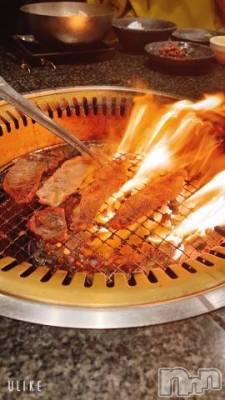 上越デリヘル HONEY(ハニー) あんな(♪♪)(29)の7月12日写メブログ「肉?フォイアー!!」