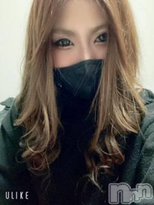 上越デリヘル HONEY(ハニー) あんな(29)の10月12日写メブログ「お礼★」