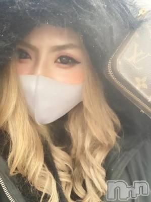 上越デリヘル HONEY(ハニー) あんな(29)の10月14日写メブログ「お礼★」