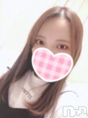 長野デリヘル バイキング ひかる イチャイチャしよ♪(22)の4月6日写メブログ「はじめまして!」