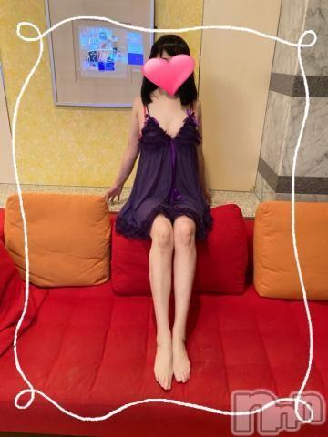 長野デリヘル長野デリヘル 桜(サクラ) 真希(マキ)(39)の2021年4月6日写メブログ「2日目」