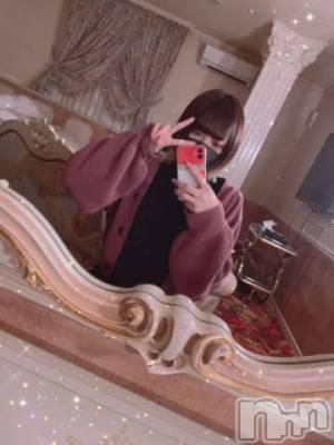 上越デリヘル RICHARD(リシャール)(リシャール) 辻井ひなこ(20)の4月9日写メブログ「ラフォーレのS様?」