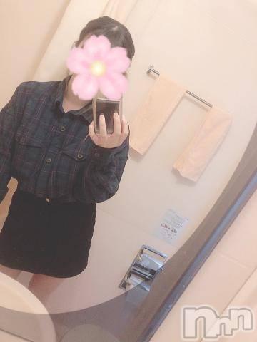 上越デリヘルRICHARD(リシャール)(リシャール) 花宮さくら(20)の5月8日写メブログ「おれい?」