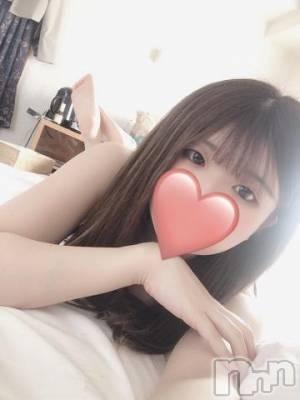 上越デリヘル RICHARD(リシャール)(リシャール) 花宮さくら(20)の4月11日写メブログ「おれい?」