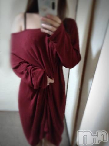 長野人妻デリヘルI LOVE奥様(アイラブオクサマ) ゆき(41)の2021年6月10日写メブログ「今日は」
