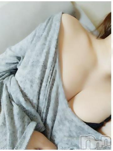 長野人妻デリヘルI LOVE奥様(アイラブオクサマ) ゆき(41)の2021年7月16日写メブログ「今月も」