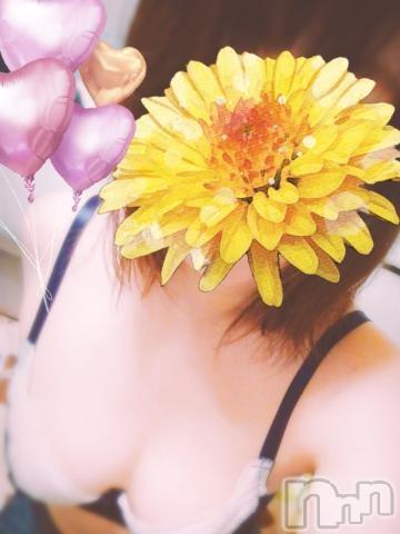 長野人妻デリヘルI LOVE奥様(アイラブオクサマ) ゆき(41)の2021年7月19日写メブログ「ガスって?」