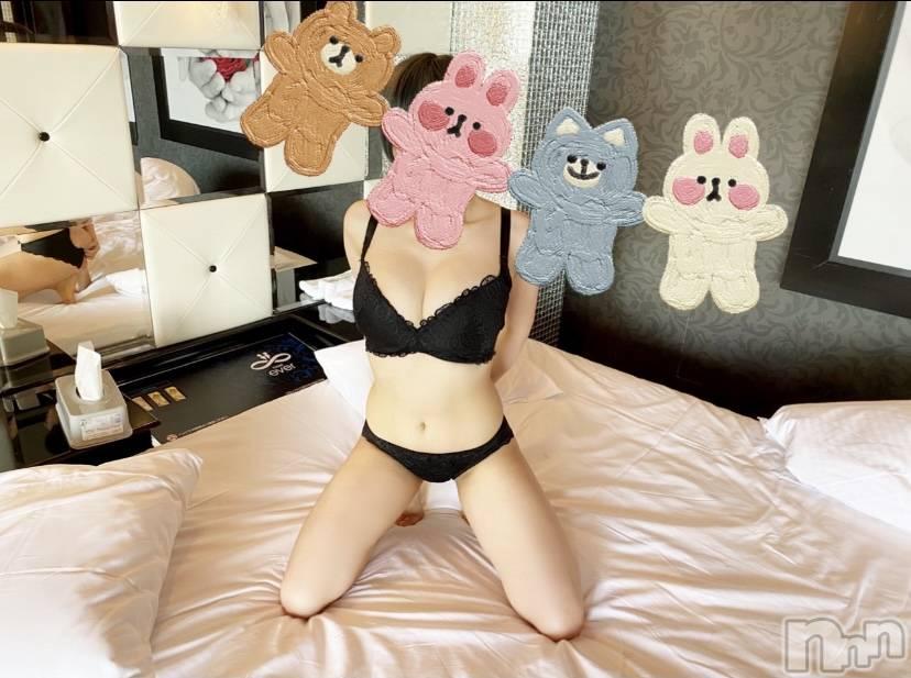 三条デリヘル県央デリヘルfame -フェイム-(フェイム) さゆき☆爆乳美少女(22)の4月11日写メブログ「どっちがいいかな」