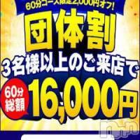 新潟ソープ 不夜城(フヤジョウ)の1月14日お店速報「1月14日(月)午後8時からのご予約・ご案内可能時間のお知らせ」