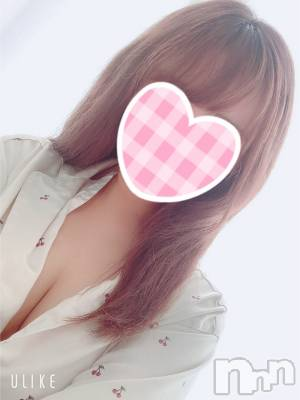 体験つぼみちゃん(22) 身長155cm、スリーサイズB84(D).W56.H86。新潟手コキ sleepy girl(スリーピーガール)在籍。