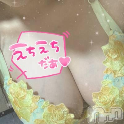 松本デリヘル Revolution(レボリューション) みな☆Hカップ(20)の8月3日写メブログ「個人イベント♡」