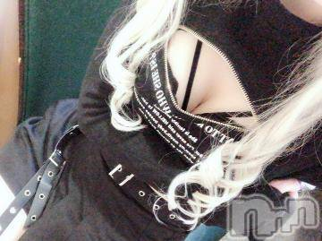 新潟デリヘルSecret Love(シークレットラブ) 【電撃入店】あず☆SS級美少女(21)の4月14日写メブログ「ビジホ??」