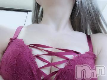新潟デリヘル Secret Love(シークレットラブ) 新人あず☆SS級美少女(21)の5月9日写メブログ「ぶるーしゃとー?」
