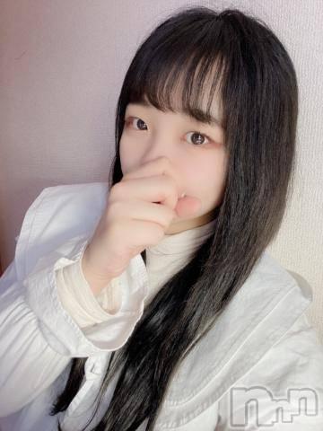 長岡デリヘルROOKIE(ルーキー) 体験☆みその(20)の4月11日写メブログ「おきた!?」