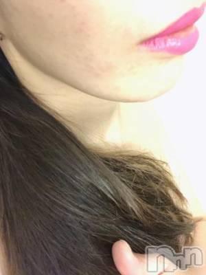 新潟メンズエステ 癒々・匠(ユユ・タクミ) みわ(36)の4月18日写メブログ「マスクの下で。」